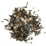 Java Tee getrocknet