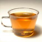 Ceylon Tee getrocknet