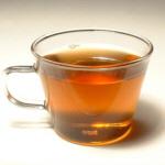 Ceylon Nuwara Tee getrocknet