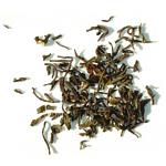 Darjeeling First Flush Tee getrocknet
