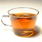 Java Tee aufgebrüht